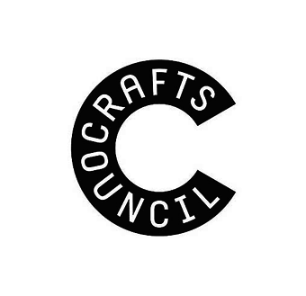 Crafts Council Selected Maker