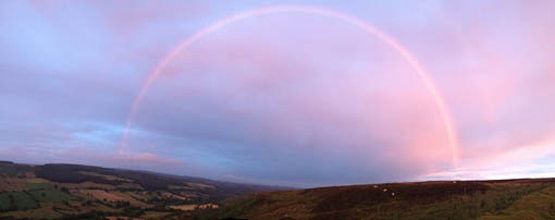 Rainbow-over-Rosedale copy