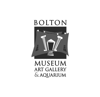 Bolton Museum Art Gallery and Aquarium