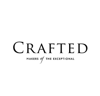 Crafted, Makers of the Exceptional