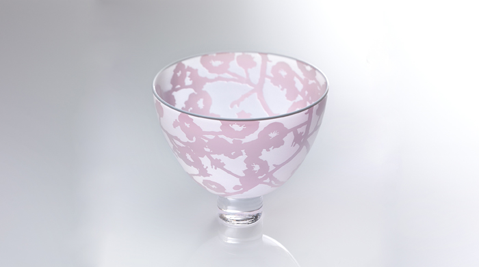 blossom bowl for orphan page