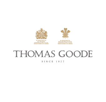 Thomas Goode London