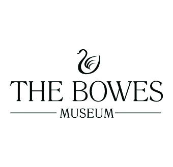 Portrait of Place – The Bowes Museum